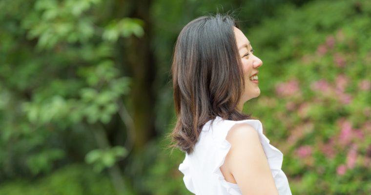 KeikoFukunaga 福永敬子